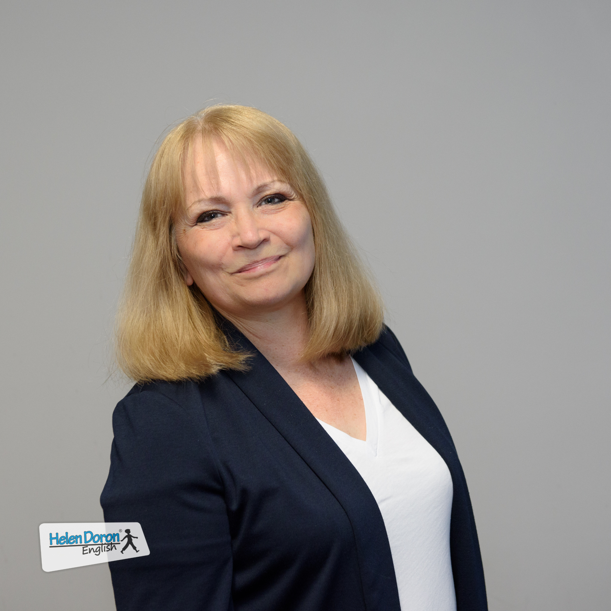 Moja droga z Helen Doron – Jolanta Frączkowska, Opole