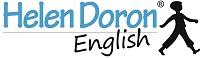 Załóż szkołę j. angielskiego metodą Helen Doron